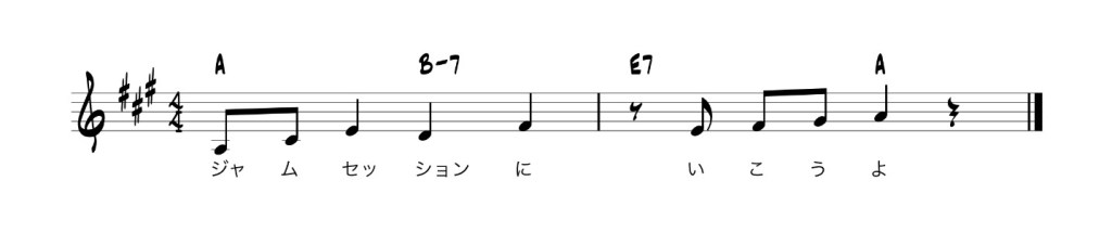 sample score in eb
