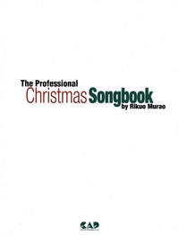 christmas-songbook-image