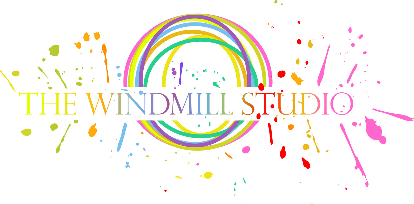 The Windmill Studio Centre