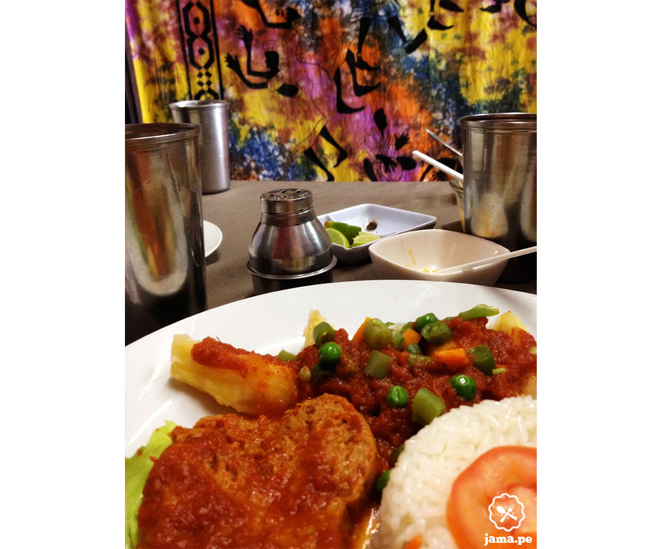 govinda-restaurante vegetariano