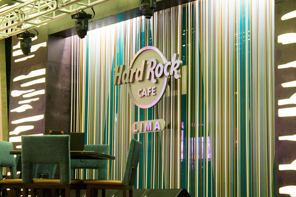 hard-rock-cafe-lima