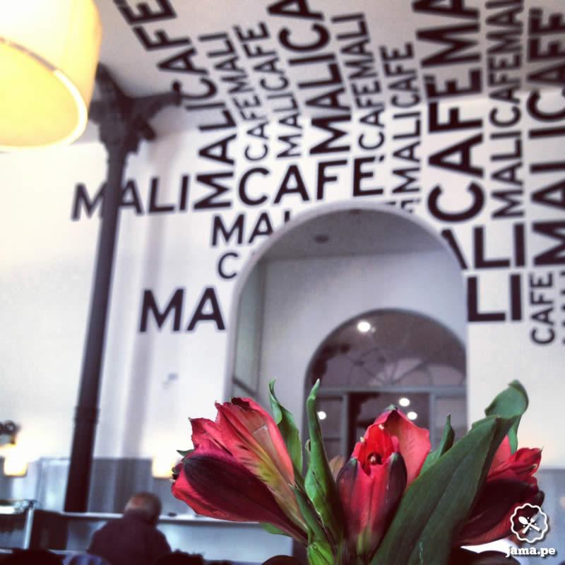 cafe-mali-6