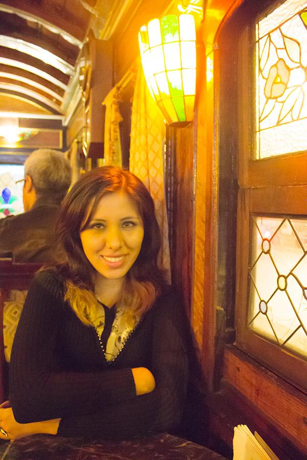 barranco-cafe-restaurante