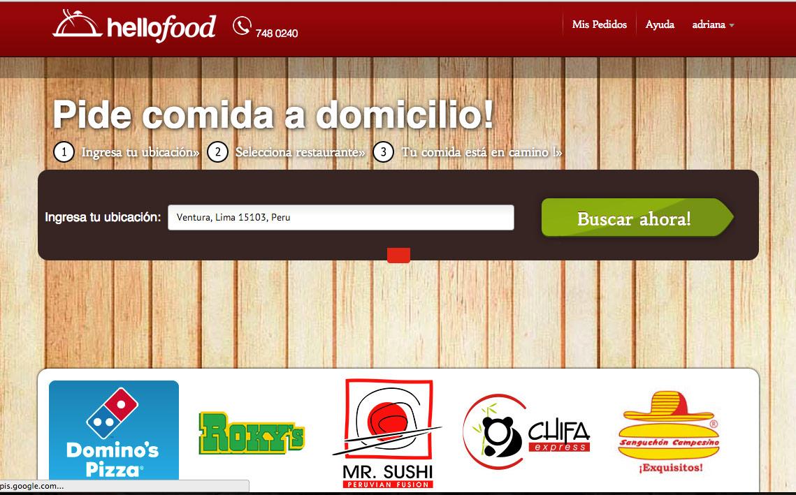 hellofood-comida-delivery