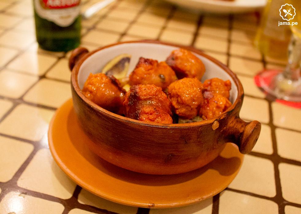 la-73-barranco-restaurante-salchicha-huachana