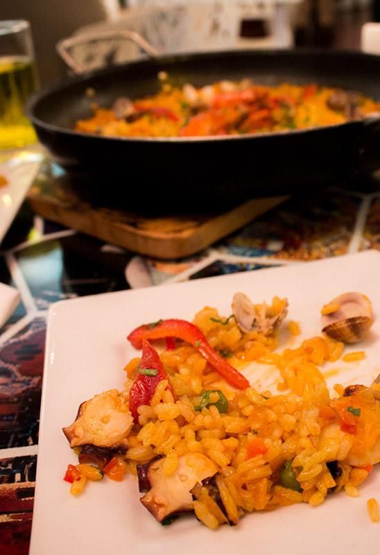 barcelona-305---paella