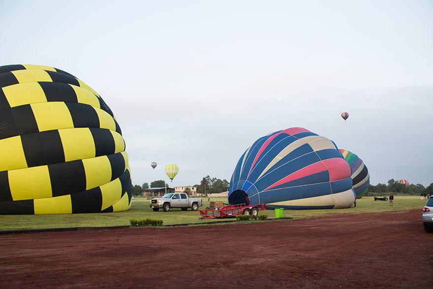 mexico-teotihuacan-globo-aerostatico-jama