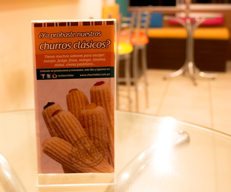 churrisimo.pasteleria-en-miraflores