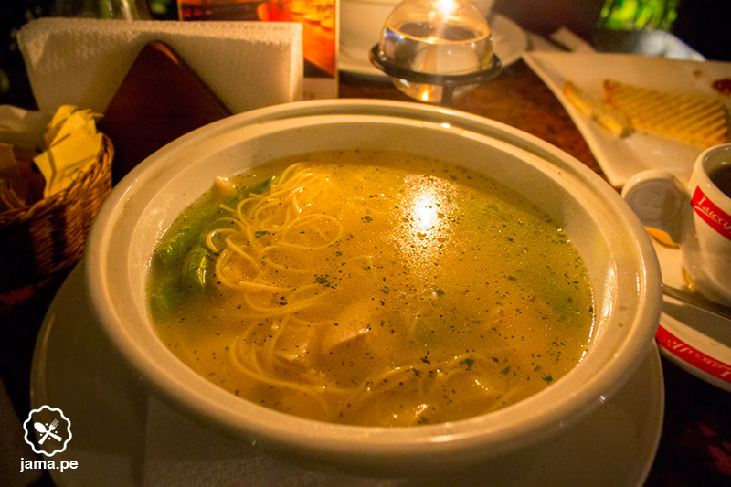d-bodega-restaurante-jama-miraflores