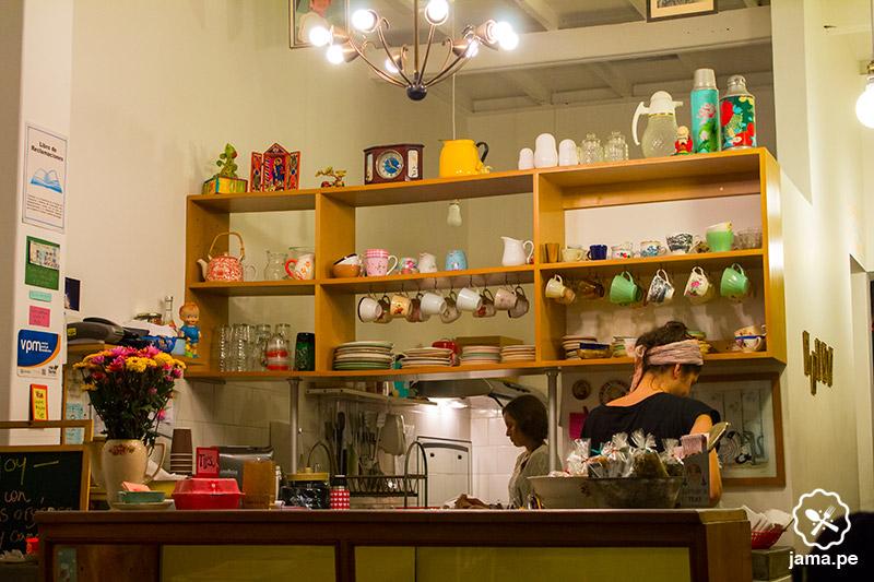 matilda-miraflores-cafe-postres-organicos