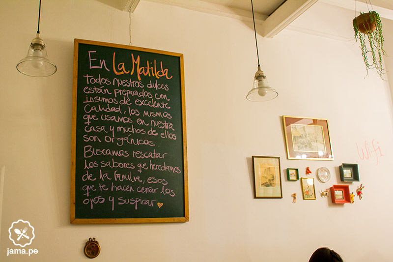 matilda-miraflores-cafe-postres