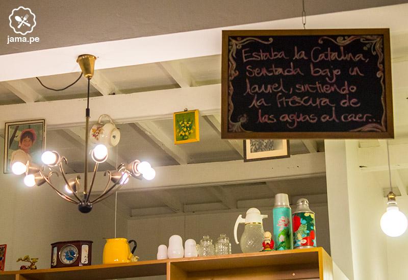 matilda-miraflores-cafe