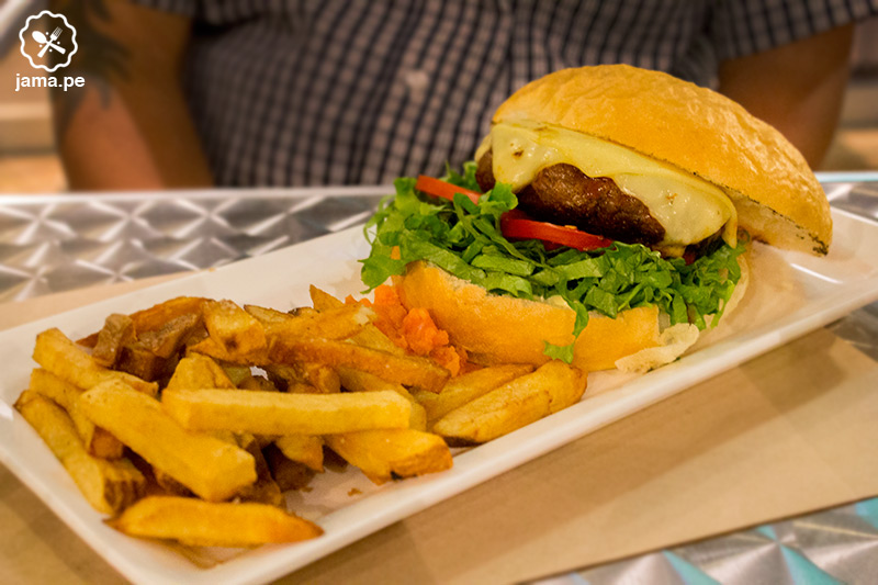 twist-burger-barranco-hamburguesasm en lima