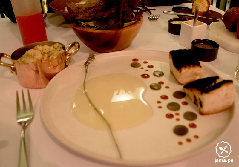 central-cocina-lima-atun