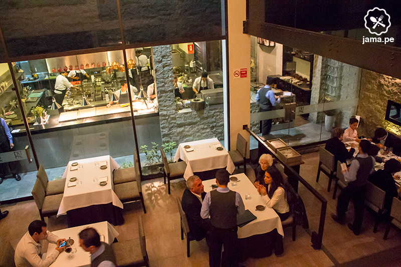 central-cocina-restaurante-lima-miraflores