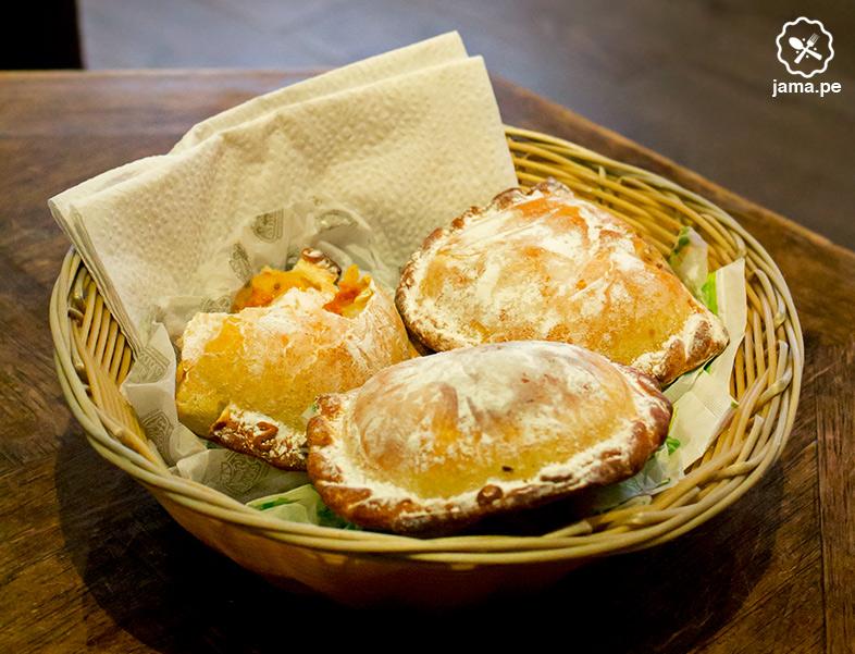 el-buen-recado-empanadas-miraflores