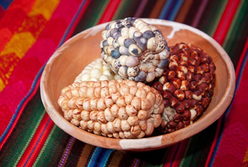 mantel-textileria peruana-diseño-restaurantes