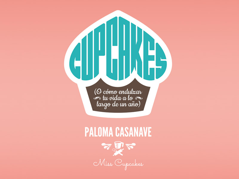 miss-cupcake-cupcakes-delivery-lima-libro