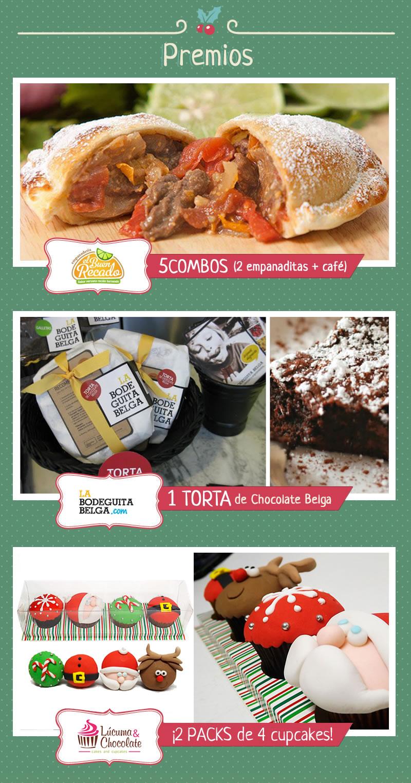 premios-navidad-jama-blog-gastronomico-peru