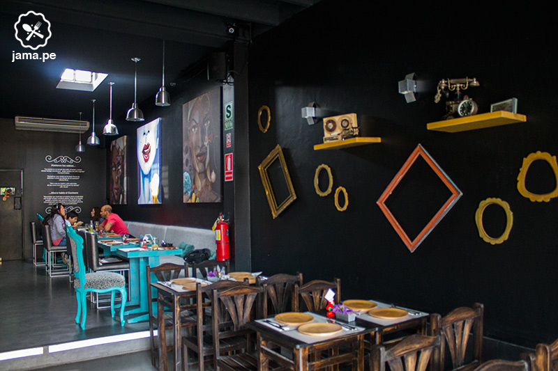 sibaris-resto-bar-jama