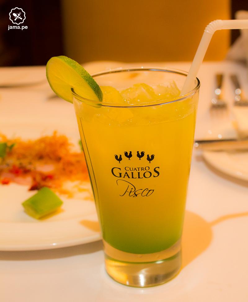 pisco-restaurante-miraflores-jama-wallqa