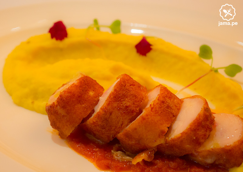 pollo-restaurante-miraflores-jama-wallqa