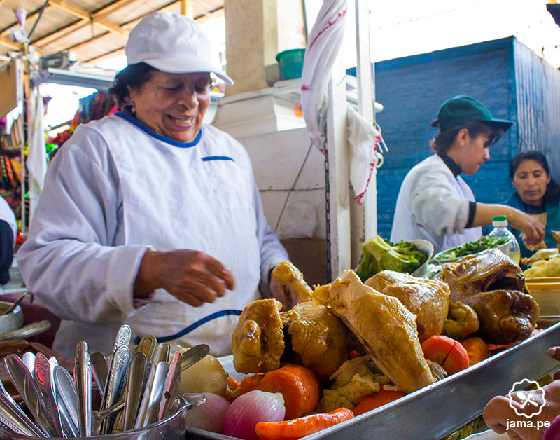 cusco-mercado-san-pedro-pollo-gastronomia-blog-jama-caldo-restaurante
