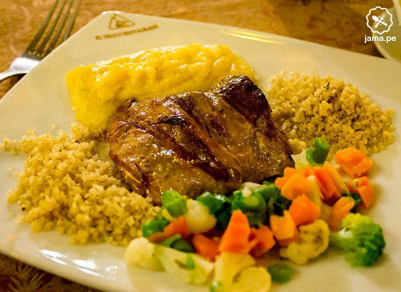 alpaca-el-truco-restaurante-en-cusco