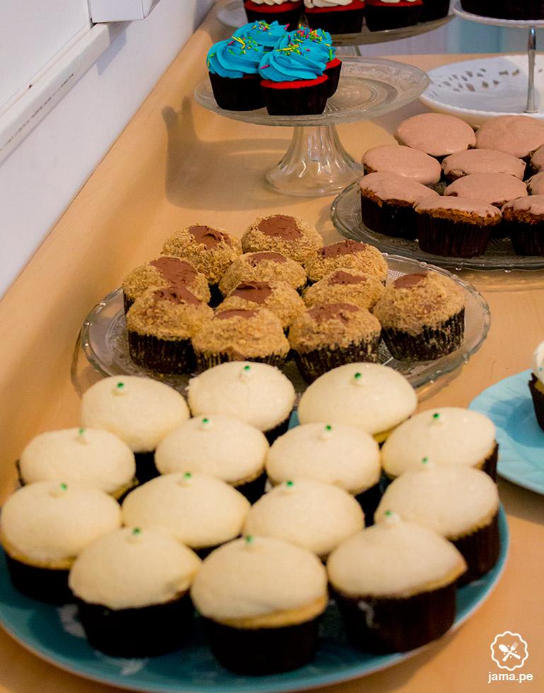 comprar-libro-miss-cupcakes-miraflores-jama
