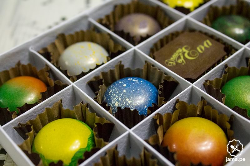 dreams-of-eva-prime-chocolate