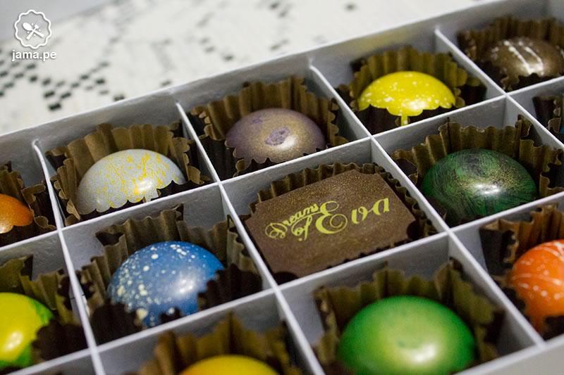 dreams-of-eva-prime-organico.chocolate