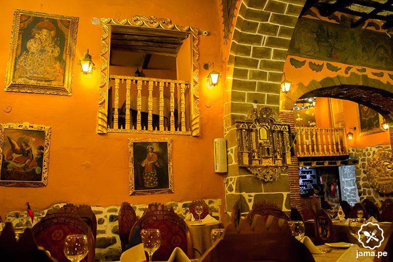 el-truco-cusco-restaurante