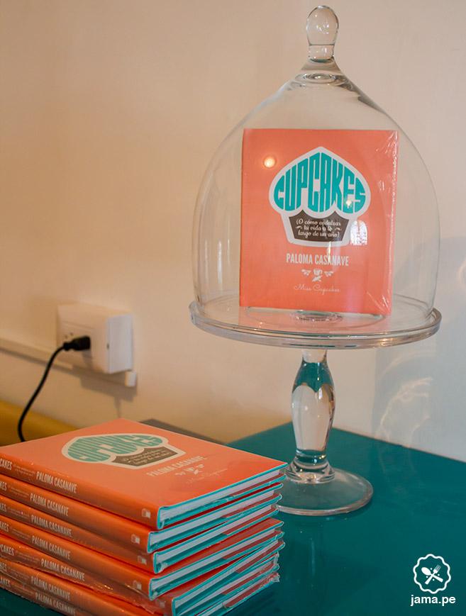 miss-cupcackes-libro-jama-blog