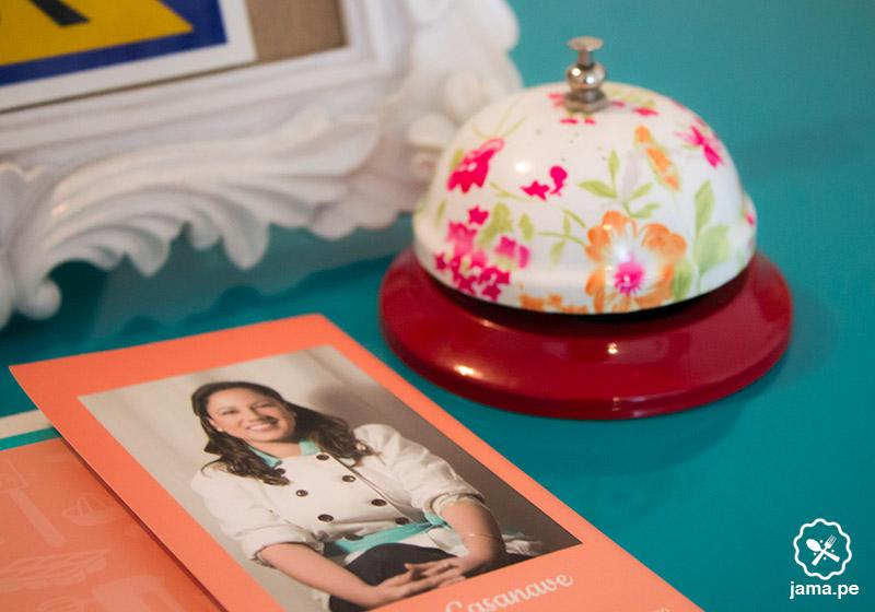miss-cupcakes-libro-cupcake-jama-blog