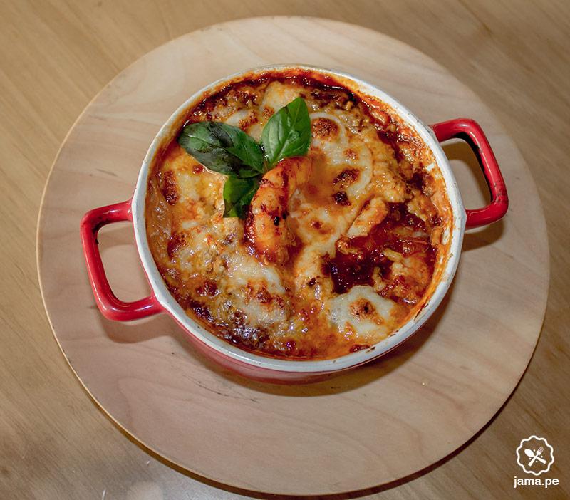 mozzarella-italiana-lasgna-camarones
