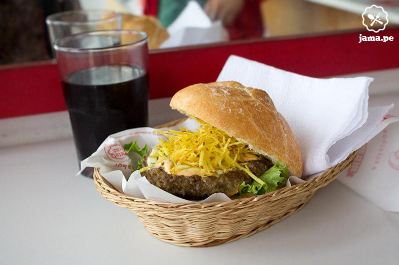 1.don-bajadon-hamburguesa-miraflores