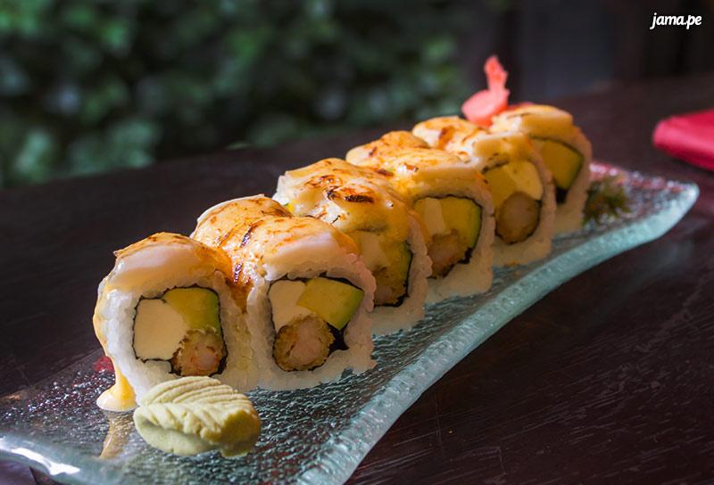 maki-sushi-miraflores-blog-makis-con-parmesano