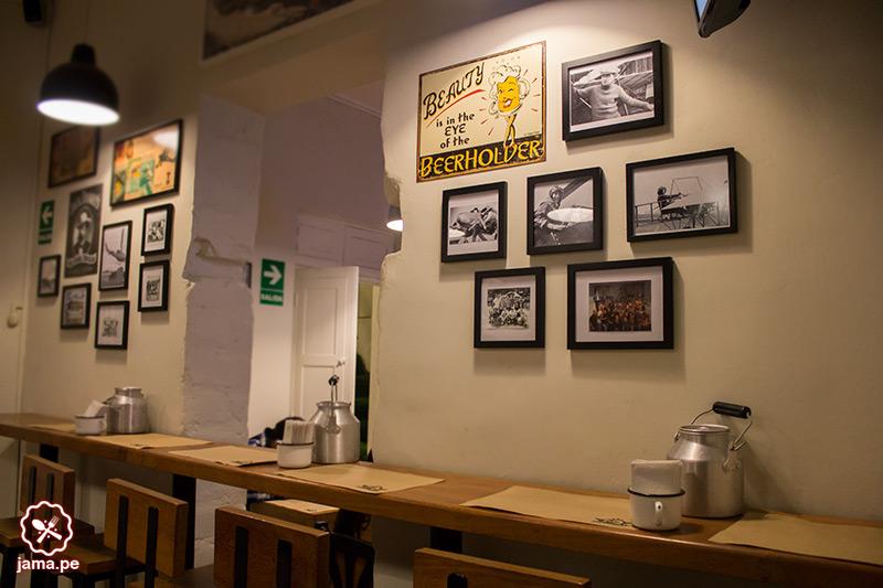 Wingman-Alitas-BBQ-bufalo-barranco-jama-blog