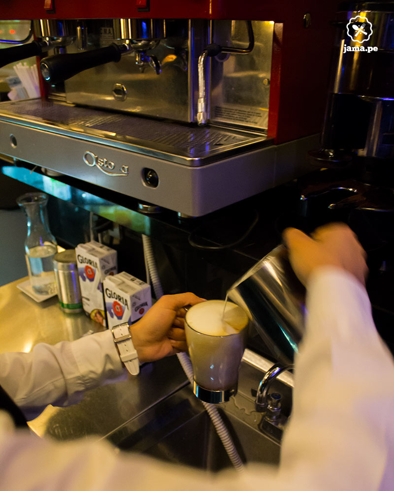 hilton-miraflores-blog-chococcino-chocolate-capuchino