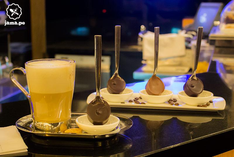hilton-miraflores-jama-chococcino-chocolate-belga-cafe
