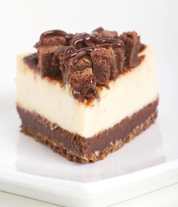 patty pasteleria brownie chocolate jama