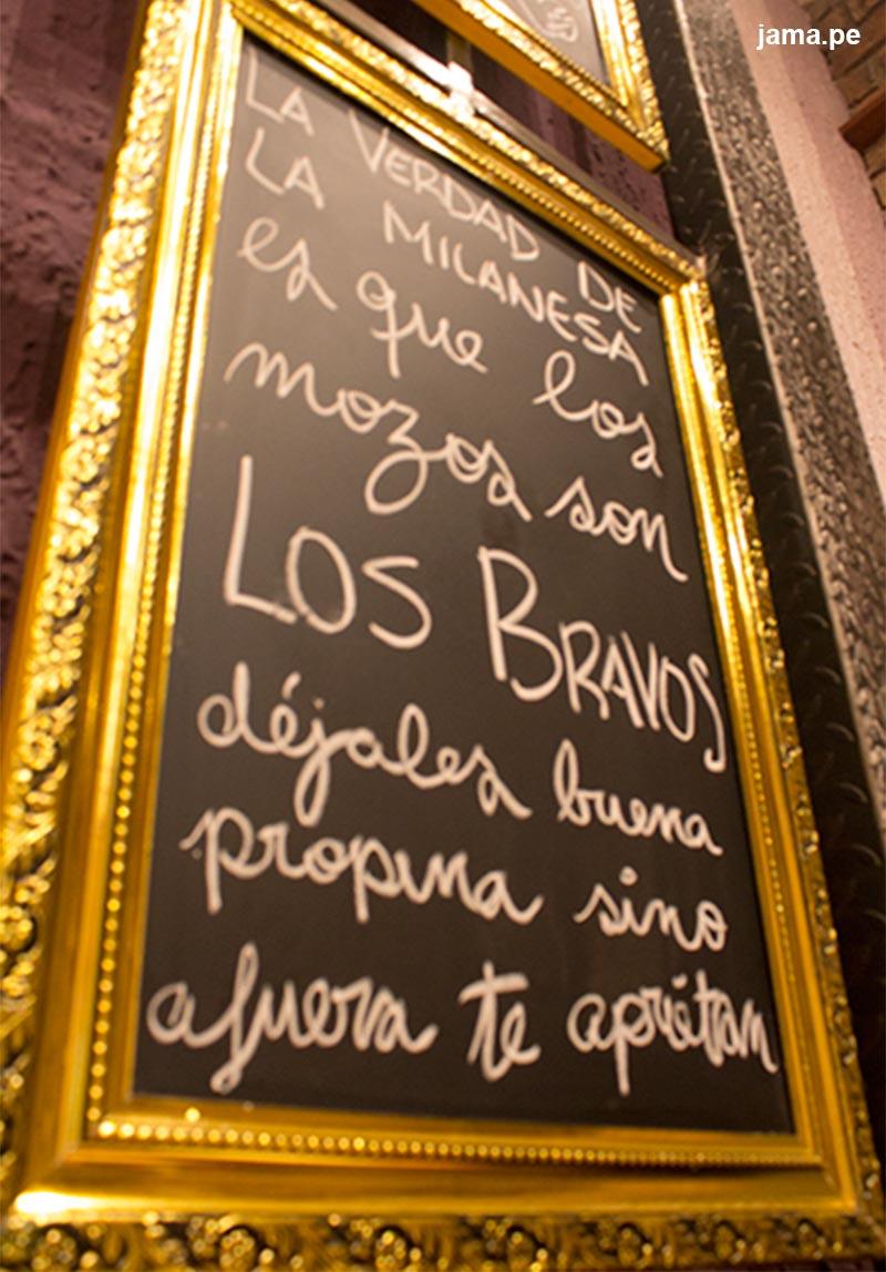 la-verdad-de-la-milanesa-lima-barranco-jama-blog-gastronomico