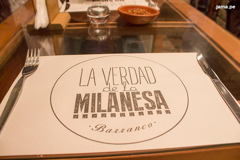 milanesa-restaurante-bbq-lima-barranco-jama