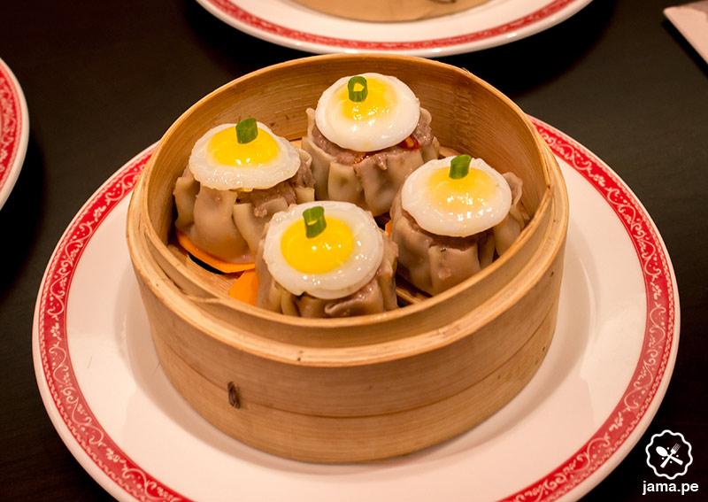 dim-sum-restaurante-cocina-china