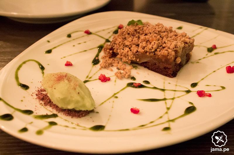 matria.restaurante.jama-blog-crocante-de-manzana