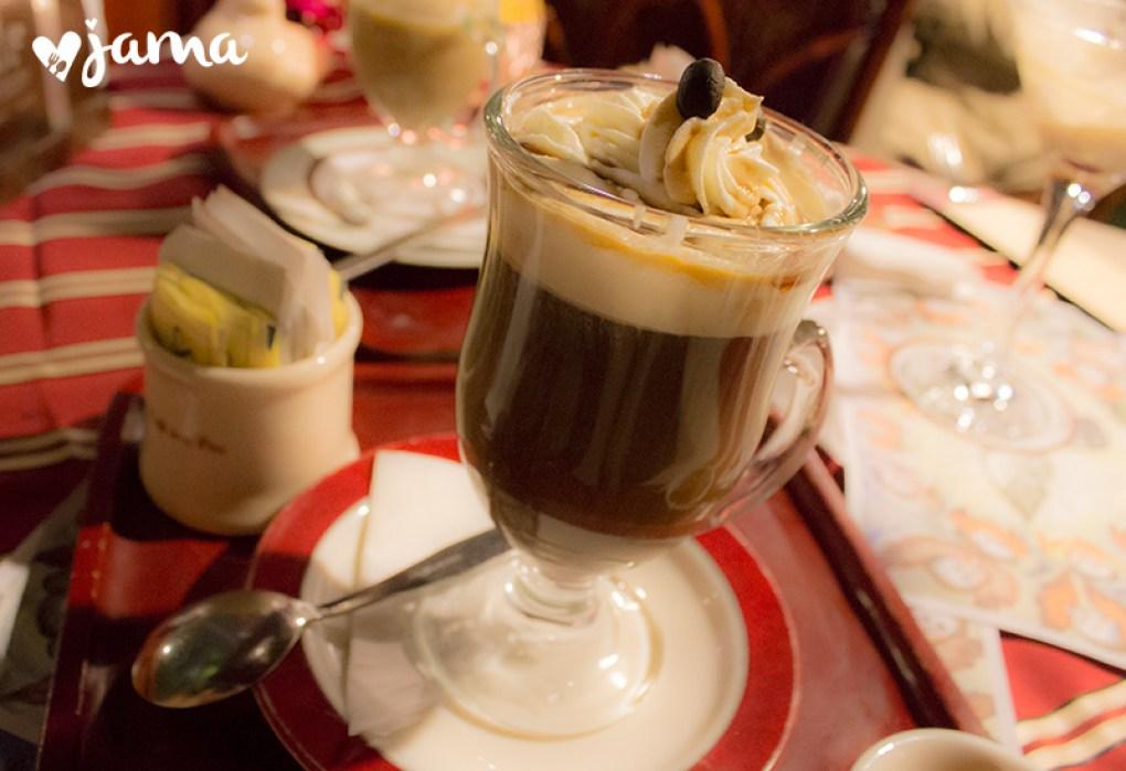 cafe-de-la-paz-miraflores-cafe-con-licor
