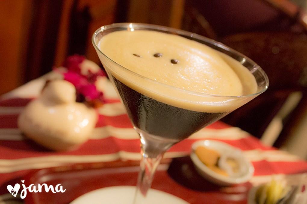 cafe-de-la-paz-miraflores-cafe-martini