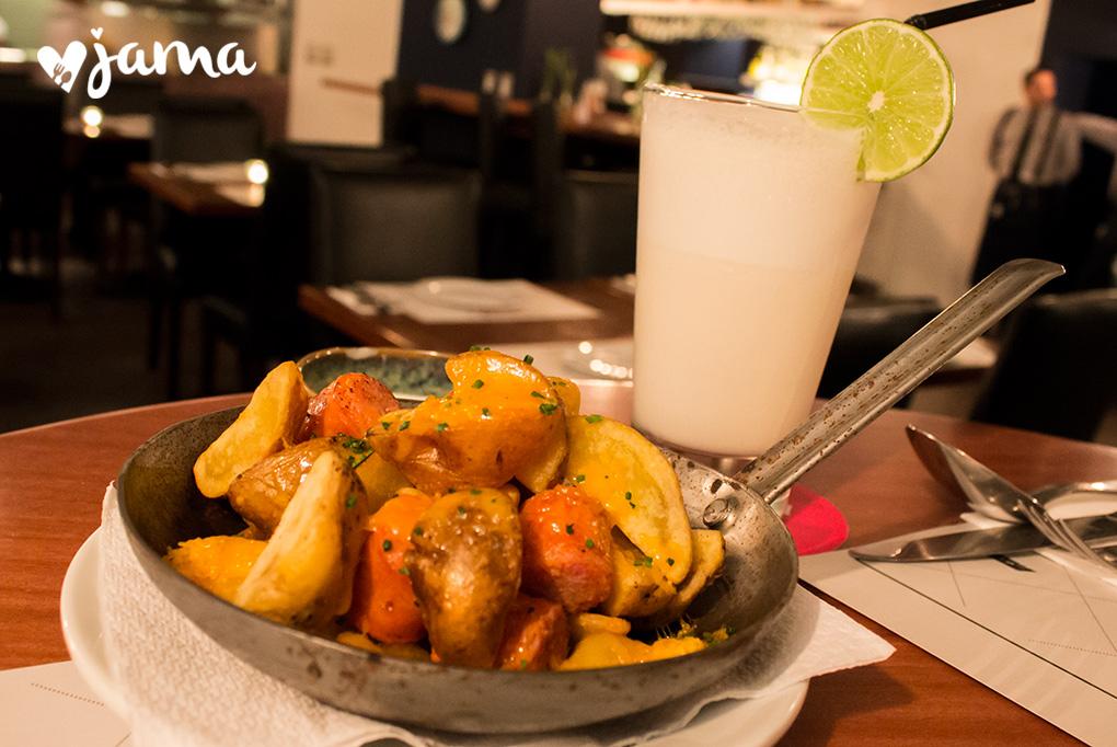 manifiesto-jama-salchipapa-miraflores-restaurante
