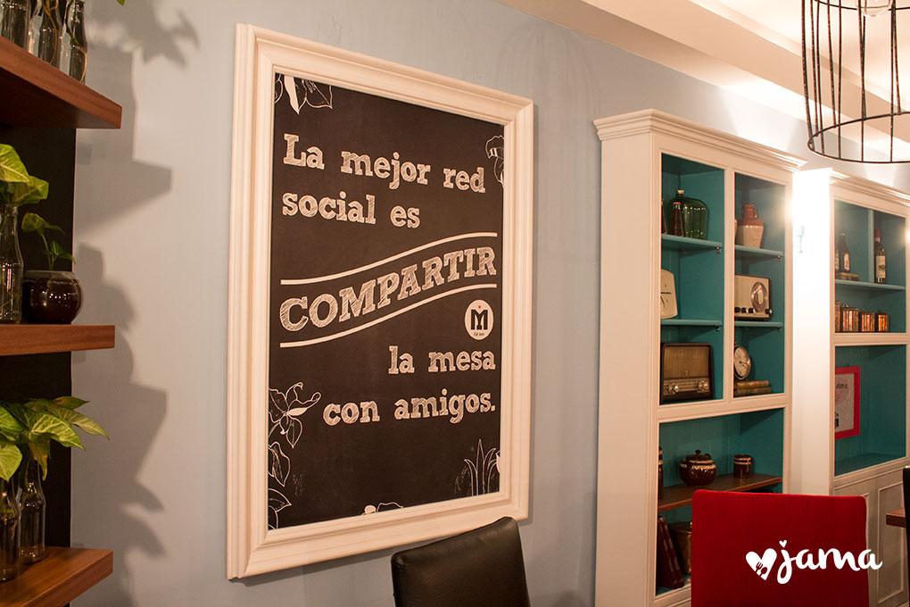 manifiesto-lima-miraflores-restaurante