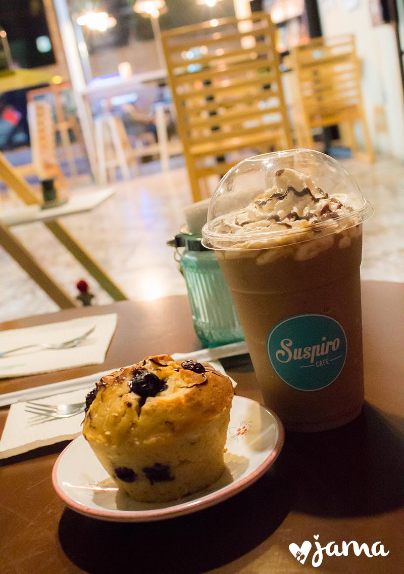 frapp-de-suspiro-cafe